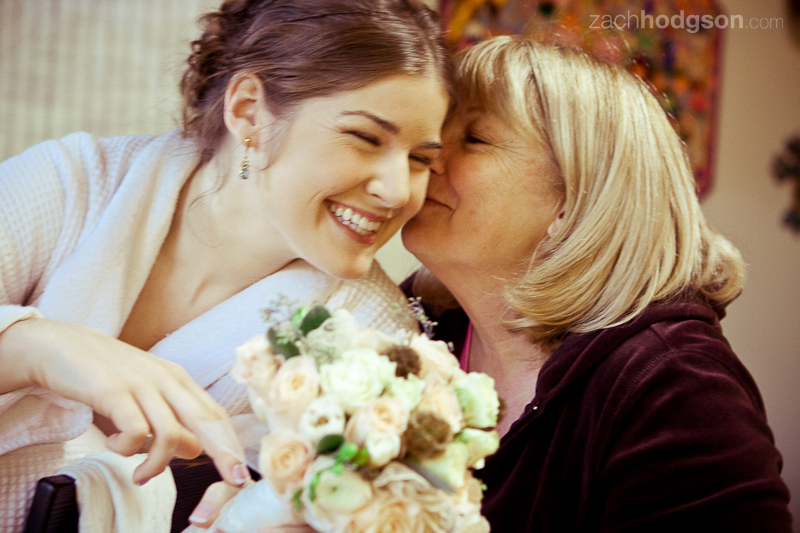 Chelsea Beth and Mom 3